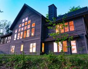 5074 Seven Point Ridge Drive, Harbor Springs image