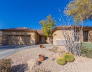 32648 N 40th Place, Cave Creek image