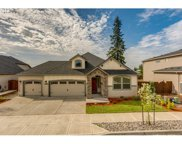 16805 NE 78TH  WAY, Vancouver image