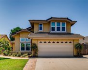 5436     Quailridge Drive, Camarillo image