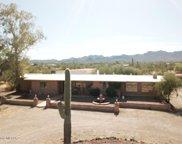 4251 W Camino Breve, Tucson image