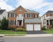 14552 OLD MILL ROAD, Centreville image