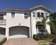 1885 Highland Groves Drive, Delray Beach image