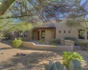7859 E Thorntree Drive, Scottsdale image