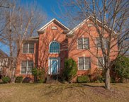 5417 Mainsail Dr, Hermitage image