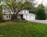 16 FRANKLIN VALLEY CIRCLE, Reisterstown image