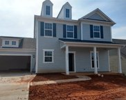 2035  Sugaree Drive, Fort Mill image