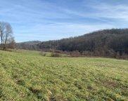 105AC Henson Way, Blue Ridge image