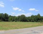 Lot 5 Patterson Farm  Road Unit #5, Mooresville image