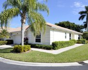 8148 Sandpiper Way, West Palm Beach image