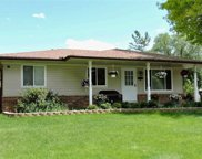 41816 COULON, Clinton Twp image