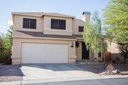 8521 N Spring Creek, Tucson image