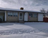 4829 W Cherrywood Ln, West Valley City image