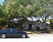 502 Azalea Drive, Allen image
