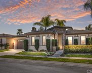 37049 Winged Foot Road, Beaumont image