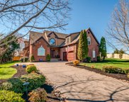 2029 OHallorn Dr, Spring Hill image