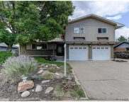 4482 South Xeric Way, Denver image
