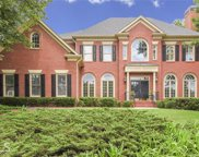 1127 Ascott Valley Dr, Johns Creek image