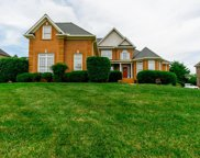 1512 Stokley Ln, Old Hickory image