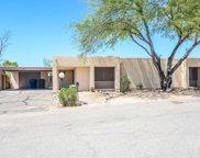 9731 E Sunburst, Tucson image