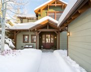 30415 Lakeshore Trail, Steamboat Springs image