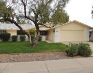 12510 W Brandywine Drive, Sun City West image