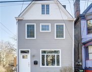 430 Biddle Ave, Regent Square image