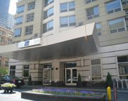 440 North Wabash Avenue Unit 4706, Chicago image