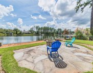 5 Waterview Court, Bluffton image