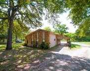 618 Pecan Creek Drive, Horseshoe Bay image