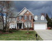 10615  Old Bridge Lane, Charlotte image