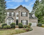 5668  Wrenfield Court, Charlotte image