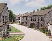 208 Ambleside Village  Lane, Davidson image