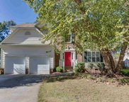 10 Waterton Way, Simpsonville image