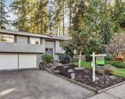 3228 198th Place SE, Bothell image