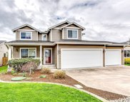 15725 104th Ave SE, Yelm image