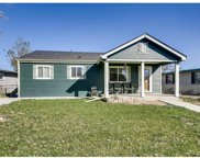 7191 East 75th Place, Commerce City image