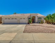 851 W Cherrywood Drive, Chandler image