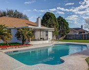 3539 CITATION DR, Green Cove Springs image