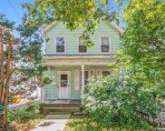 37 Van Cott  Avenue, Farmingdale image