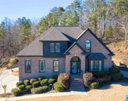 7754 Peppertree Highland Cir, Trussville image