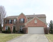 1641 Squires Wood  Court, Miami Twp image