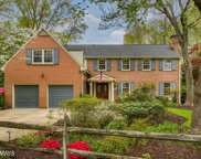 11323 ROLLING HOUSE ROAD, North Bethesda image