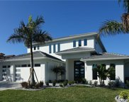 4342 SW 28th PL, Cape Coral image