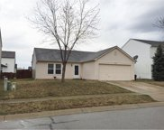 2336 Shadowbrook  Drive, Plainfield image