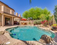 15127 N 100th Way, Scottsdale image