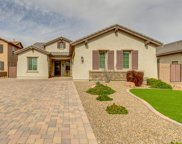 370 E Torrey Pines Place, Chandler image