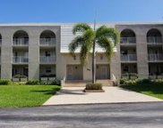 769 Jeffery Street Unit #104, Boca Raton image