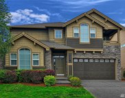 2927 182nd Place SE, Bothell image