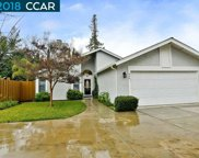 926 Clarkson Ct, Concord image